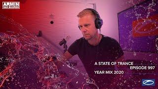 Year Mix 2020