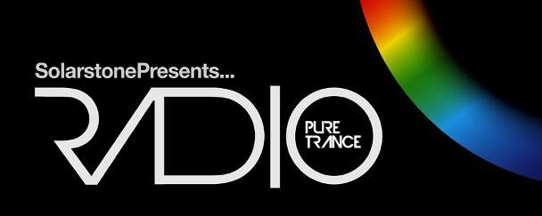 Pyre Trance Radio