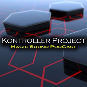 Kontroler Project