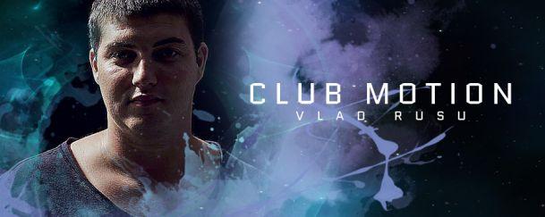 Club Motion