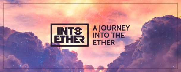 presented by Into The Ether