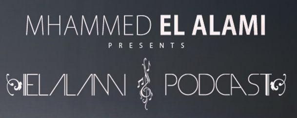 El Alami Podcast