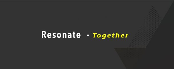Resonate Together