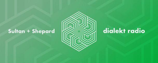 Dialekt Radio